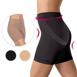 MARIE CLAIRE BENEFIT PUSH-UP ANTI-CELLULITE BODYFORMER