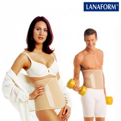 LANAFORM BODYFORMER