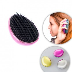 MAGIC PROFESSIONAL HAIRBRUSH