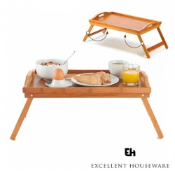 EXCELLENT HOUSEWARE TABLETTTISCH