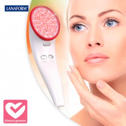 LANAFORM BEAUTY LIGHT