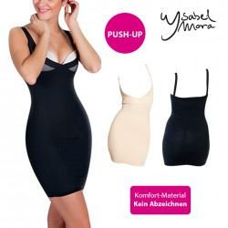 DRESS-UP PUSH-UP FIGURFORMENDES UNTERKLEID