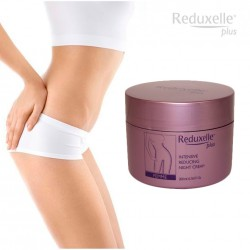 REDUXELLE ANTI-CELLULITE CREME